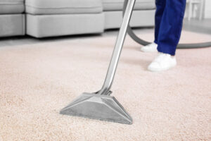 CARPET CLEANING SERVICES RED OAK 1