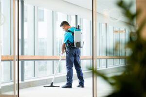 CARPET CLEANING SERVICES RED OAK 3