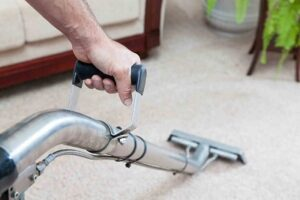 CARPET CLEANING SERVICES RED OAK 4