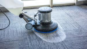 carpet cleaning red oak tx