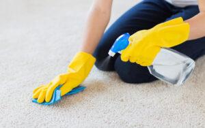 carpet cleaning red oak tx 9