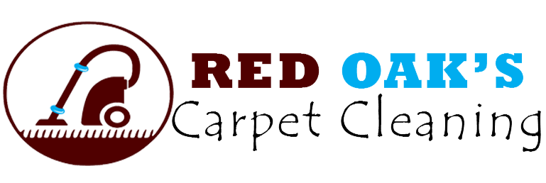 Red Oak's Best Carpet Cleaning - Carpet Cleaning Experts in Red Oak TX