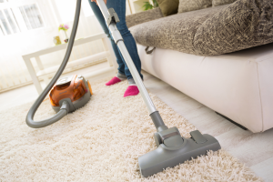 carpet cleaning red oak tx 3