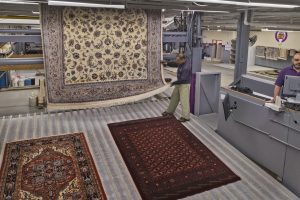 carpet cleaning red oak tx 4