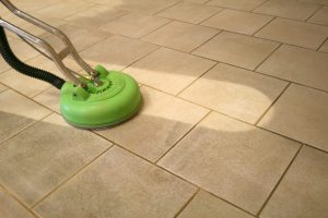 carpet cleaning red oak tx - tile and grout